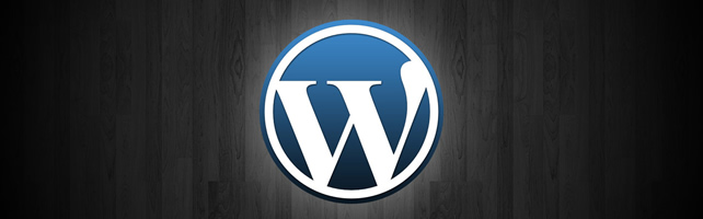 hosting-per-wordpress